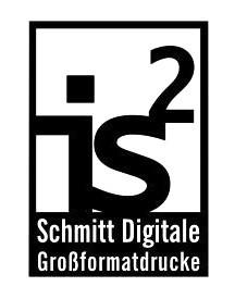 http://www.is-druck.de/s/cc_images/cache_7185857.jpg?t=1386099822